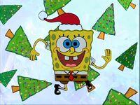 Navidadquien4