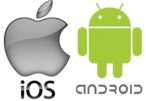 AndroidyApple2