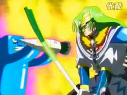 Episode 16 Screenshot
