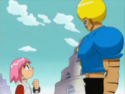 Episode 1 Screenshot