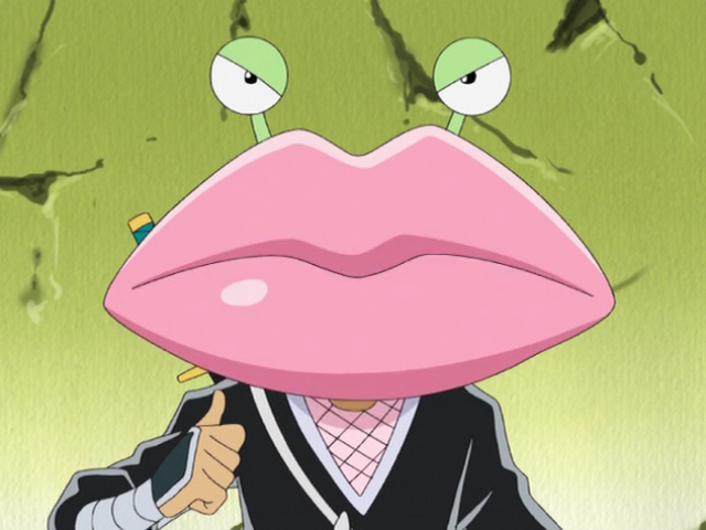 File:Puckered Lips.PNG