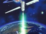 Garyu Hanage Shinken - Armageddon 2