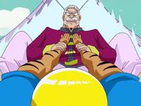 Ramen Master