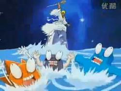 Episode 35 Screenshot