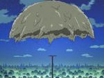 Gorgeous Shinken - 100,000,000,000,000 Dollar Finale