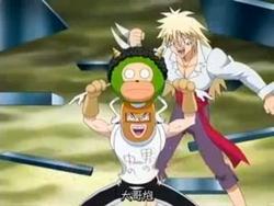 Episode 39 Screenshot