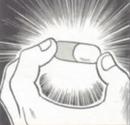 ZenMetsu-gan Pill