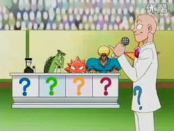 Episode 24 Screenshot