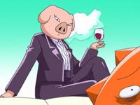 Aristocrat Pigs 2
