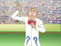 Pon Taro