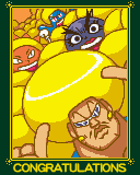 GBA 3 Completion Card - 01