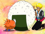 Kome Shinken - Mega Ricesplosion 2