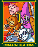 GBA 3 Completion Card - 03
