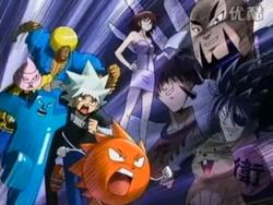 Episode 52 Screenshot
