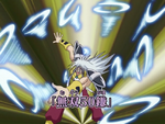 Fuugama Shinken - Unparalleled 50 Scythes
