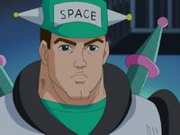 Captain Ishida