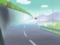 Race Pass