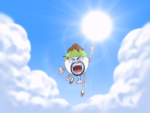 Natsu Shinken - Midsummer Sun