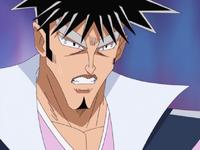 Ishikawa Goemon