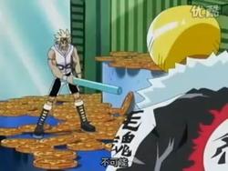Episode 60 Screenshot