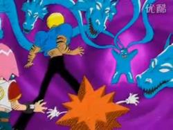 Episode 15 Screenshot