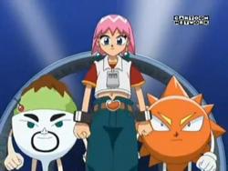Episode 71 Screenshot