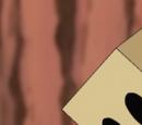 Despair-kun