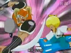 Episode 37 Screenshot