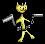 Dangerous Cat Yarou4