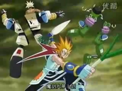 Episode 59 Screenshot