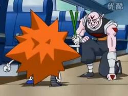 Episode 6 Screenshot