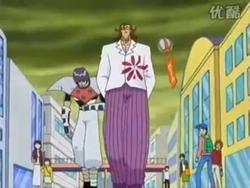 Episode 53 Screenshot