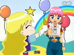 Episode 30 Screenshot