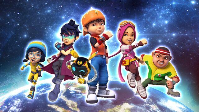 File:BoBoiBoy Galaxy Heroes.jpg