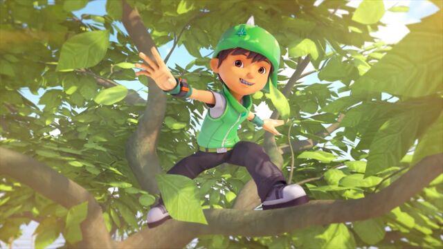 File:BBB Leaf.jpg