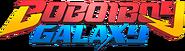 BBB Galaxy Logo