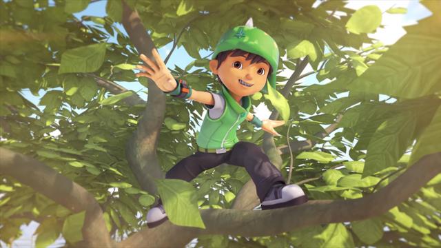 File:BoBoiBoy Leaf.png