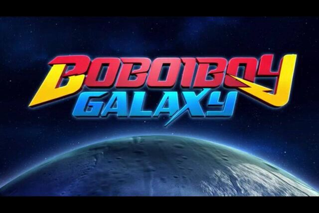 File:BBB Galaxy Logo.jpg