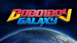 Category:BoBoiBoy Galaxy