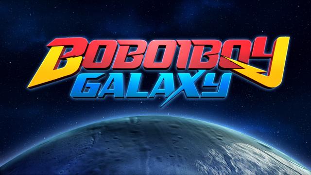 File:Tajuk BoBoiBoy Galaxy.png