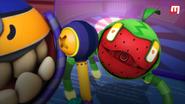 BoBoiBoy Galaxy info - MelonBot