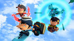 Boboiboy screenshots 2 by truehero10-d4kgh99 (1)