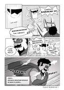 Komik Papa Zola Bahagian 1 (Part 4)