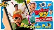 Photosticker-bbb-2