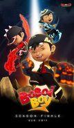349px-BoBoiBoy Season Finale Poster 2011