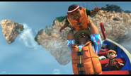 Boboiboy The Movie - 45
