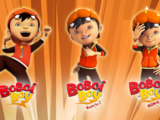 BoBoiBoy (Character)/Gallery