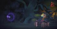 BoBoiBoy Galaxy gallery Katakululu-1