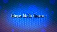 Vlcsnap-2012-05-07-23h16m22s160