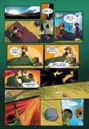 Eps 9 comic 7